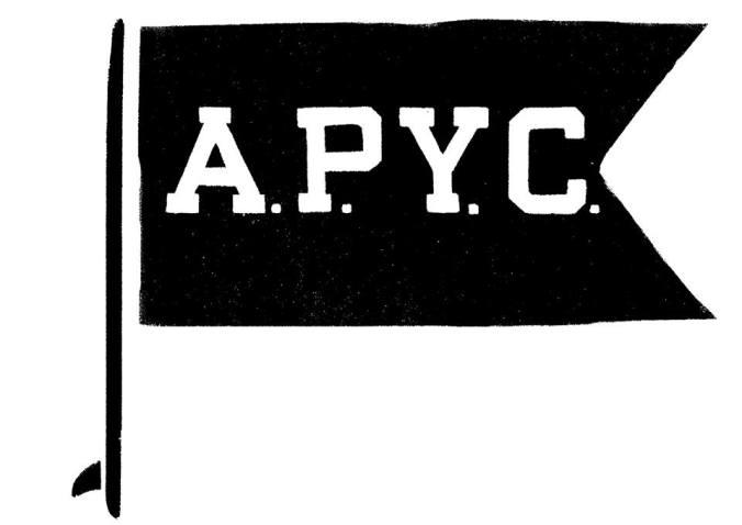 APYC.jpg