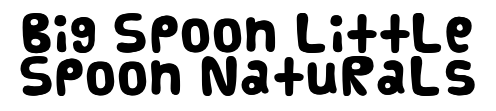 Big Spoon Logo.png
