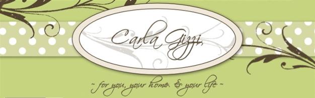 Carla Gizzi Logo retouched.jpg