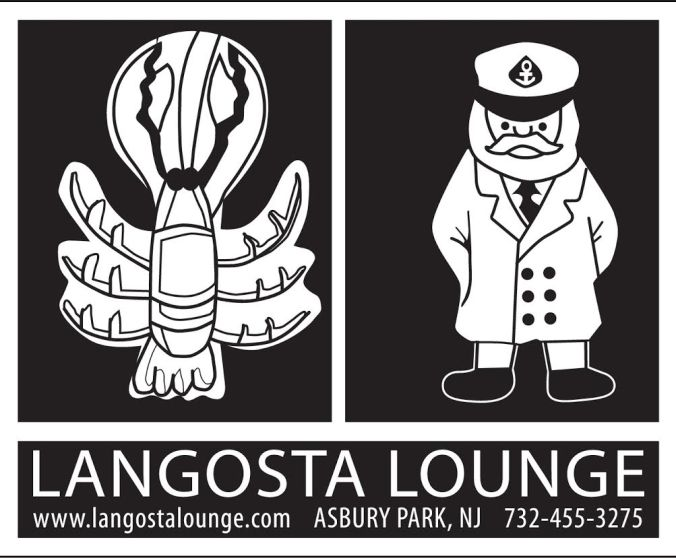 Langosta Lounge 2015.jpg