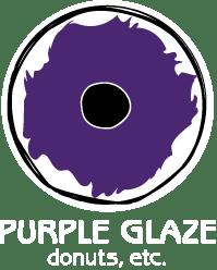 logo_pg4