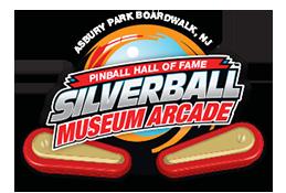 Silverball_Logo_NJ.png