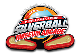 Silverball_Logo_NJ