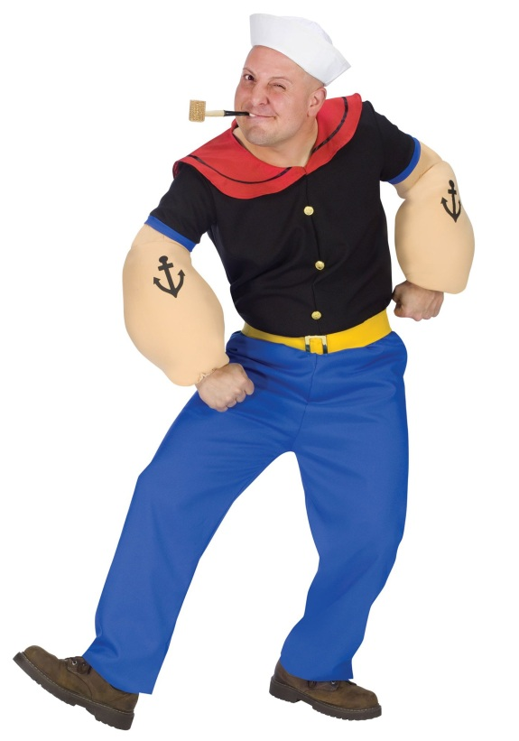 adult-popeye-costume.jpg
