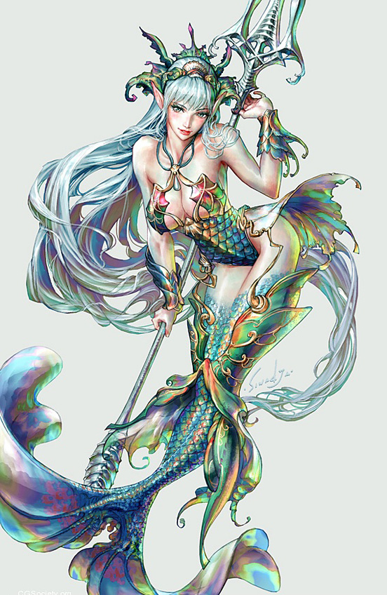 Blue-Mermaid-Tattoo-On-Arm-1.jpg