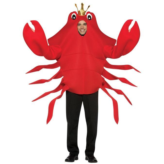 king-crab-adult-costume-bc-32429.jpg