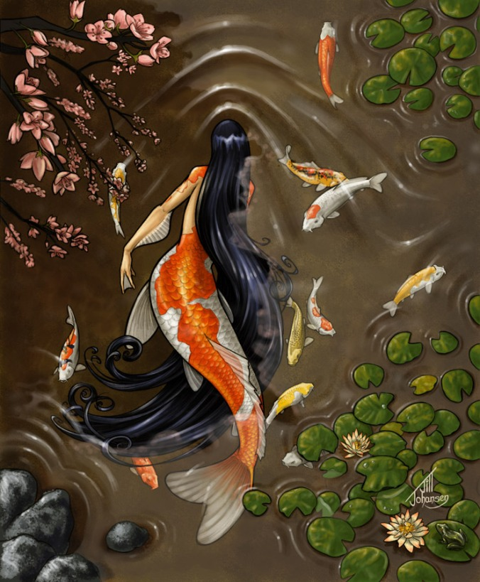 koi_mermaid_by_bamfette.jpg