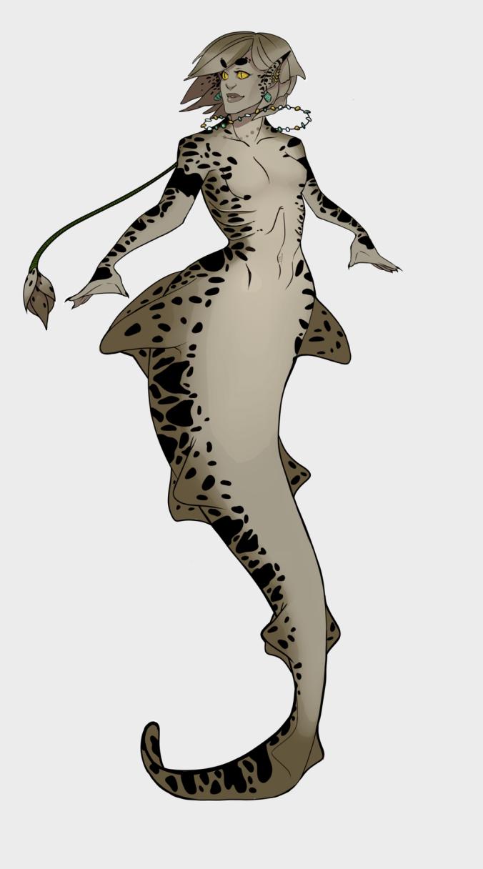 leopard_shark_by_draiad-d75ok3f.png