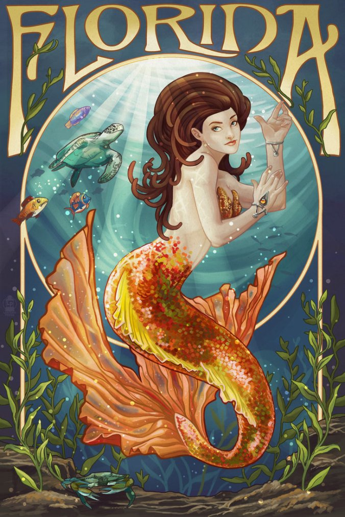 mermaid_by_chronoperates-d41tnut.jpg
