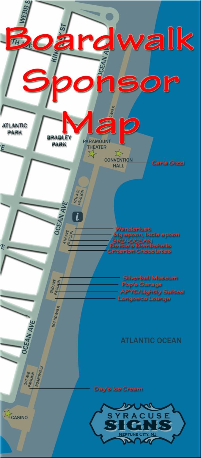 apc_map_2013.jpg