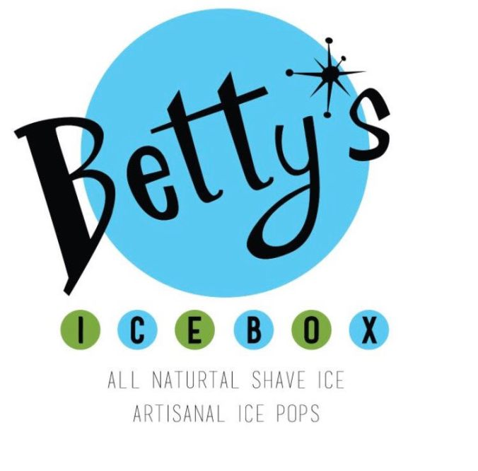 Betty's Ice Box