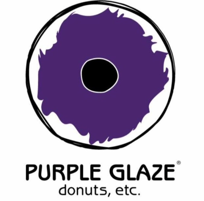 Purple Glaze Donuts, Etc.jpeg