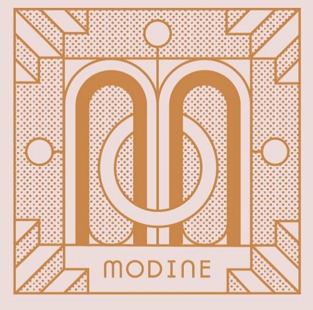 Modine