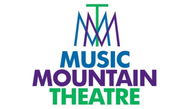 Music Mountain Theater